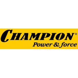 Ремонт инструмента - CHAMPION