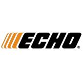 ECHO ремонт инструмента