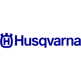 Ремонт инструмента - HUSQVARNA
