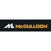 McCULLOCH ремонт инструмента