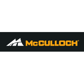 Ремонт инструмента - McCULLOCH