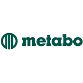 METABO ремонт инструмента