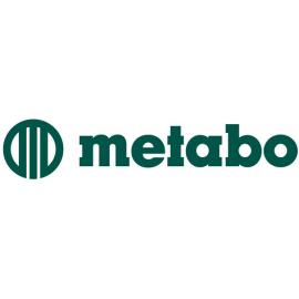 Ремонт инструмента - METABO