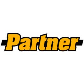 Ремонт инструмента - PARTHER