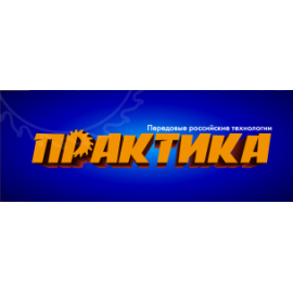 Ремонт инструмента - PRAKTIKA