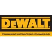 DeWalt ремонт инструмента