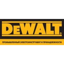 Ремонт инструмента - DeWalt