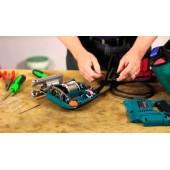 Лучший сервис по ремонту электроинструмента в Новороссийске